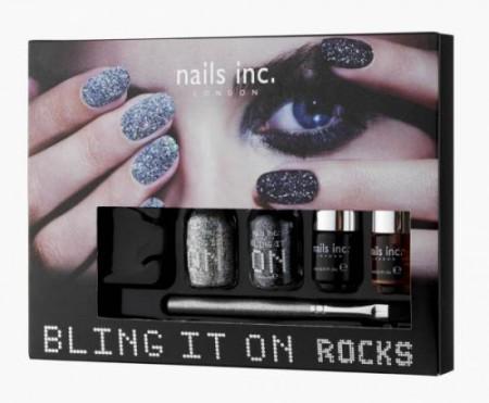 bling-it-on-rocks