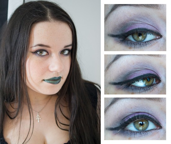 make-up-alchemy-7
