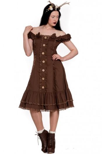 ps4247_robe_steampunk_lacee_froufrou_elaina