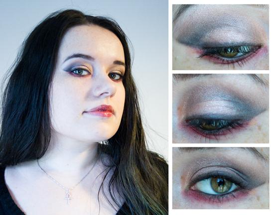 make-up-dessous-rouge-3