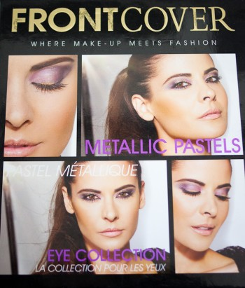 frontcover pastel