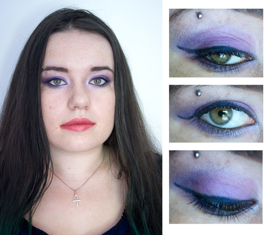 make-up-true-romance-13