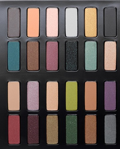 Kat-Von-D-Spellbinding-Eye-Shadow-Book-Palette
