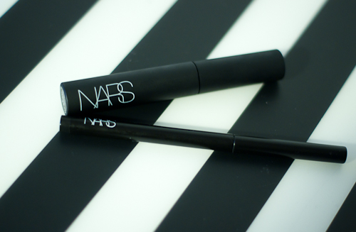 kit sourcil nars