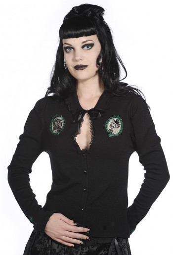 bncbn324_cardigan_gilet_gothique_psychobilly_came