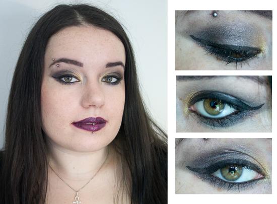 make-up-bad-behaviour-4