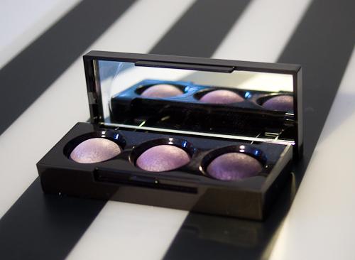 palette bonbon amethyst laura mercier
