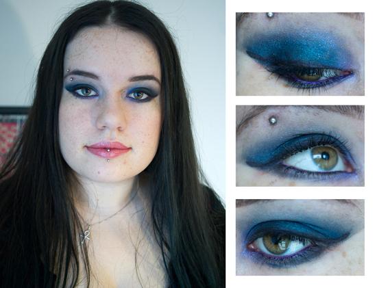 make-up-vice-2-1--4