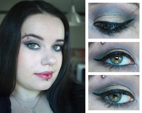make-up-fete-2-vice-2-6