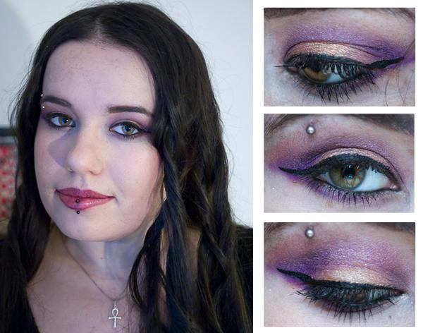make-up-31-violet-8
