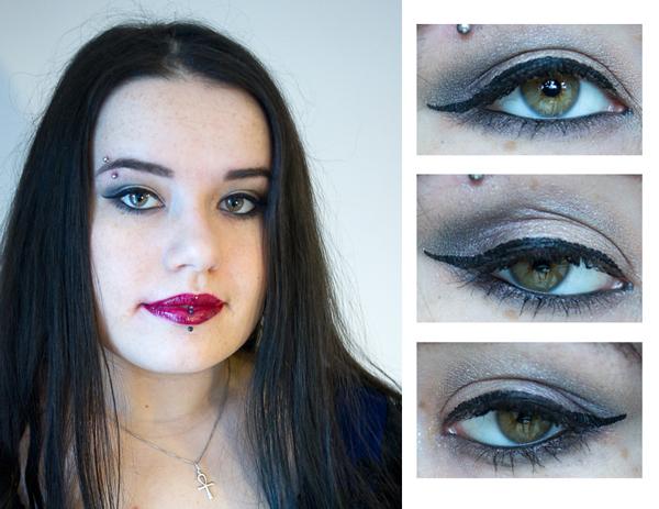 make-up-burgundy-2