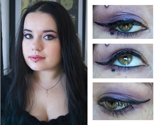 nars-kauai-make-up-1
