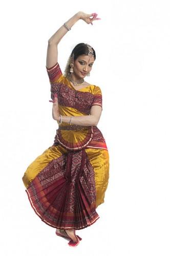 398px-Savithatrad