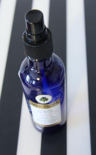 eau florale sanoflore-7