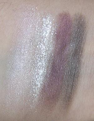 swatch palette opalescence-1