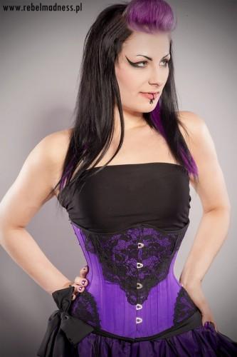 gorset-underbust-violet_235