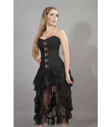 lwcoelectb_corset_gothique_victorien_steampunk_elegant_noir