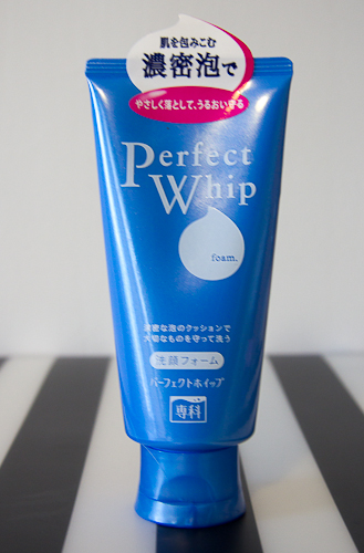 perfect whip shiseido-2