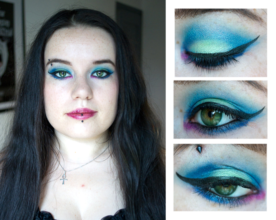 electric-palette-make-up-1-4