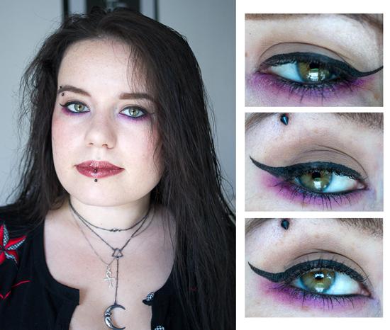 make-up-cafe-1