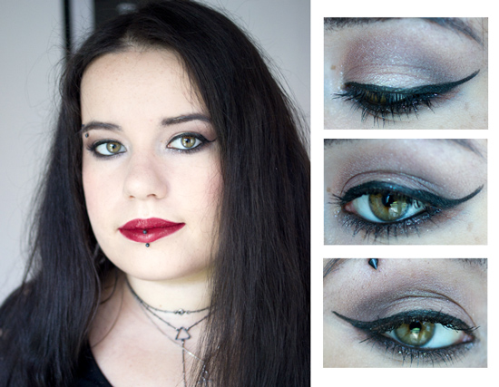 make-up-mariage-3--4