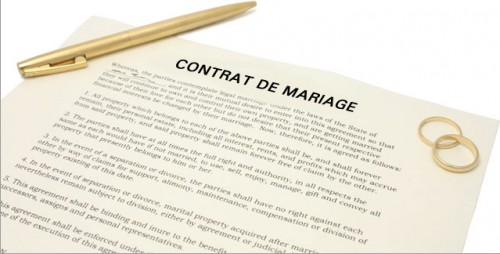 regimes_matrimoniaux_mariage_notaire_celebrant_laurentides_quebec