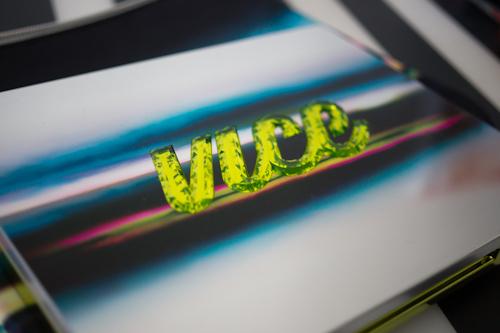 vice palette