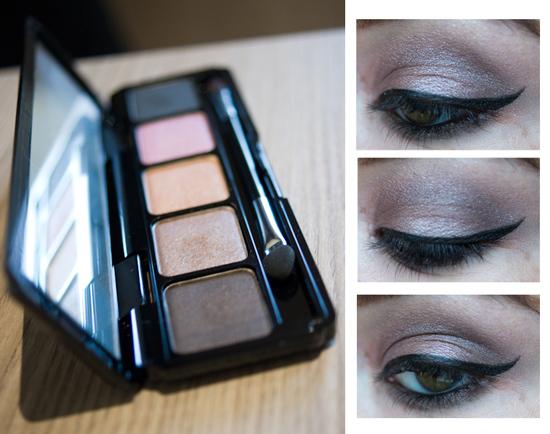make-up-elyssance-1