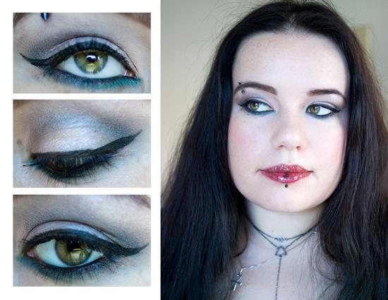 make-up-shadowbox-7