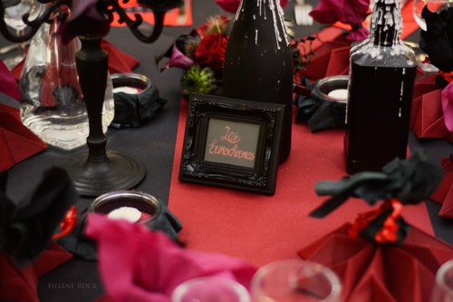 decoration-salle-mariage-gothique