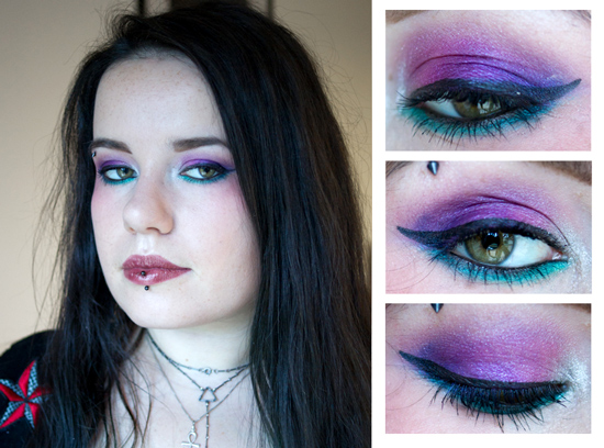 make-up-nouvel-an-electric-4