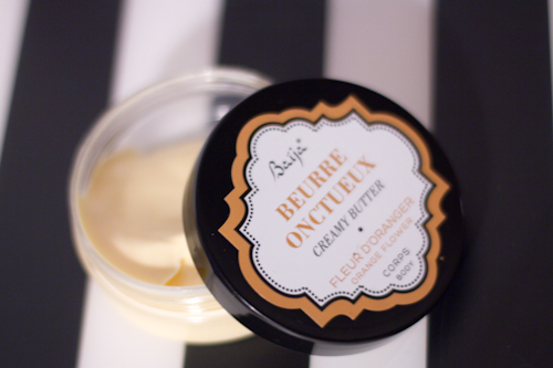 beurre onctueux fleur doranger baija-2