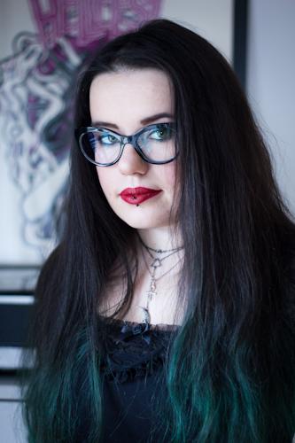 seraf lunettes-2