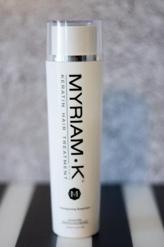 shampoing myriam k-1