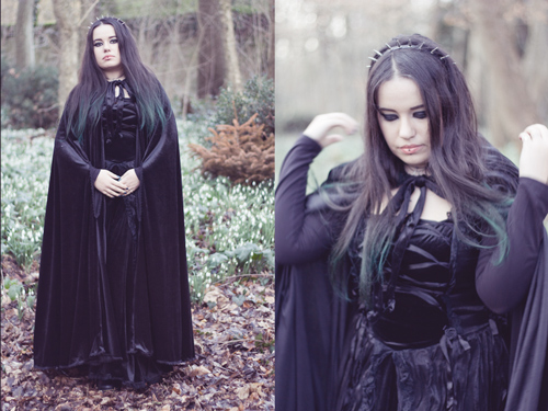 darkinette-of-the-day-cape-7