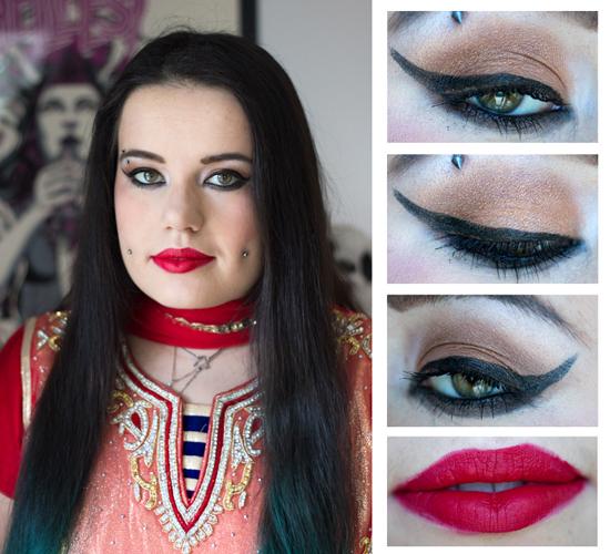 make-up-gala-5