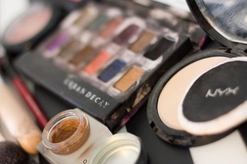 make up gala produits-5