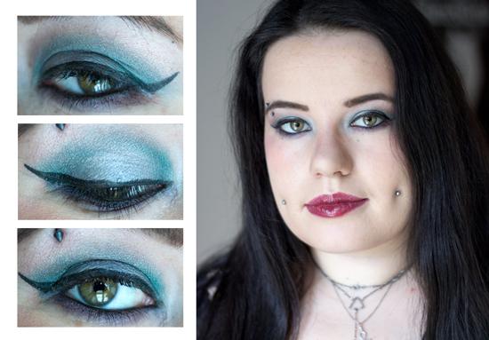 make-up-vert-violet-8