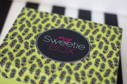 sweetie box-5