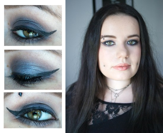 make-up-smoky-aqua-grey-8