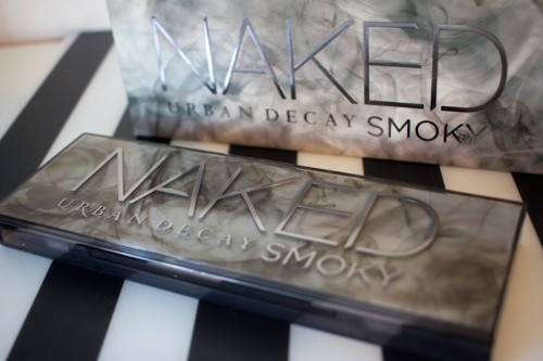 naked smoky-5