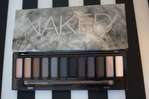 naked smoky-6