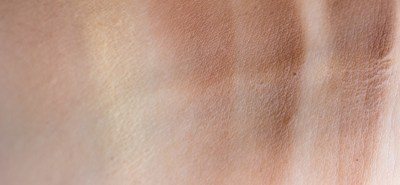 palette contouring sephora-5
