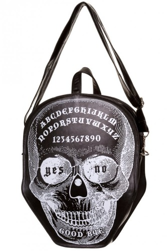 banned-apparel-power-trip-bag-p14414-12458_zoom
