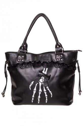 banned-apparel-renegades-handbag-p14416-12469_zoom