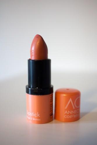 lipstick annecy-4