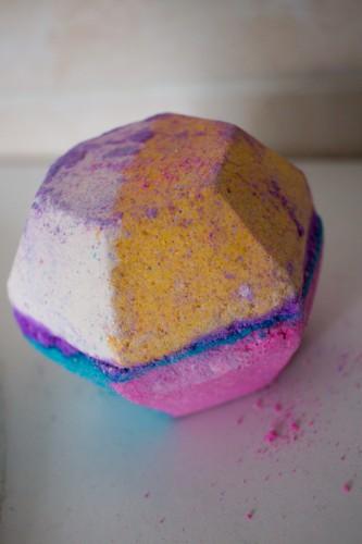 lush boule de bain-5