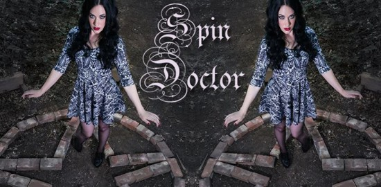 spin doctor aw 15 2