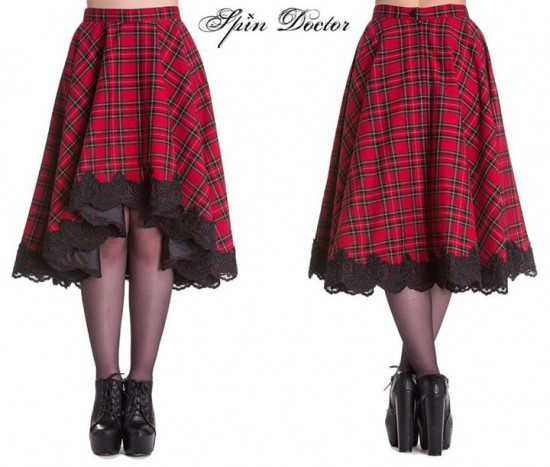 spin doctor aw 15 3