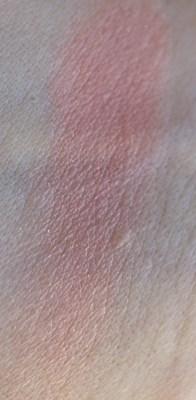 blush coral elyssance-4